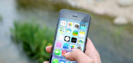 Apple eröffnet erste iOS-App-Akademie in Europa