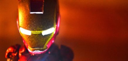 """Iron Man"": Mark Zuckerberg will eigenen Robo-Butler programmieren"