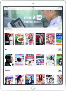 read.it_die digitale Trafik für die Hosentasche mit 200 Magazinen und Tageszeitungen%40myreadit.com