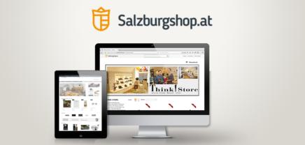 Coolshop: Einzelhandel soll Amazon Konkurrenz machen