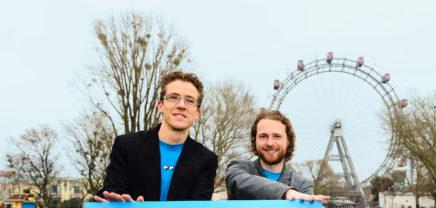 """Zoomsquare: Wiener """"Google für Immobilien"""" launcht in Deutschland"""