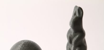 TU Wien: Ersatzteile mit 3D-Drucker selber drucken