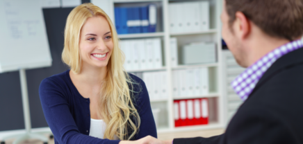 Sodexo-Manager Brabatsch: HR-Tipps für Startups