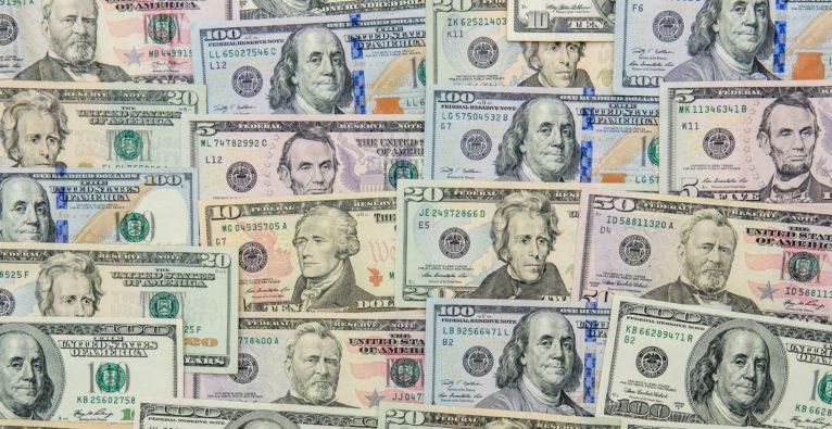 Startup sucht Investor: Die Hürden auf dem Weg zu frischem Geld