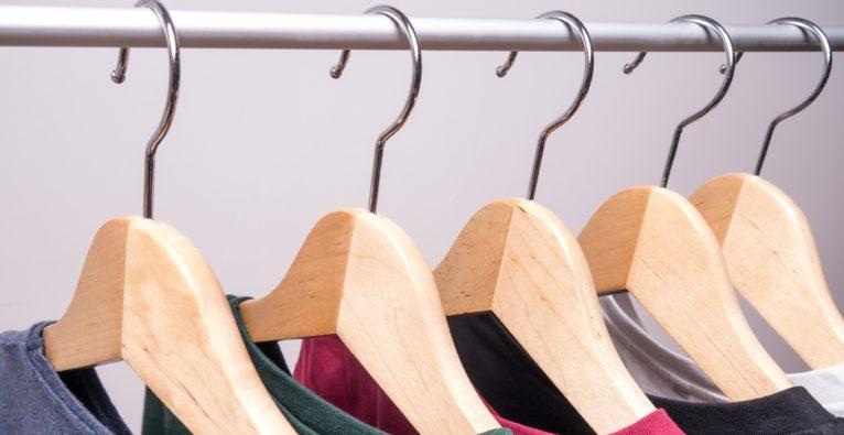 """""""Vresh"""": Faire Produktion und T-Shirts für Investoren"""