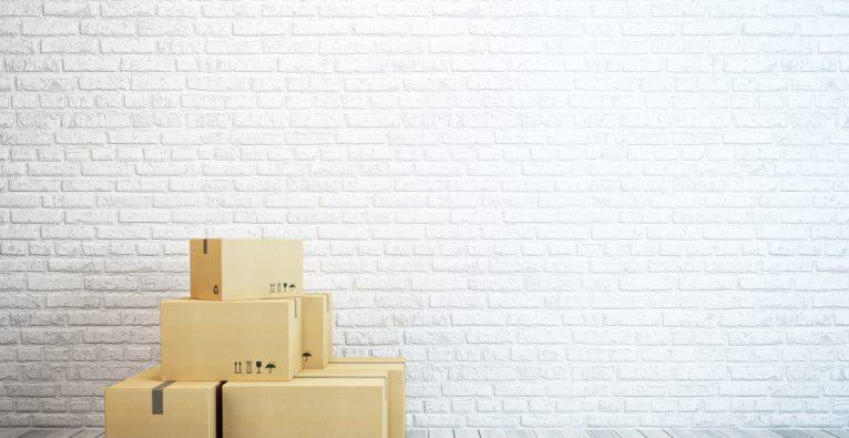 Wiener Startup Storageklub: Übernahme durch Konkurrenten ShelfSailor