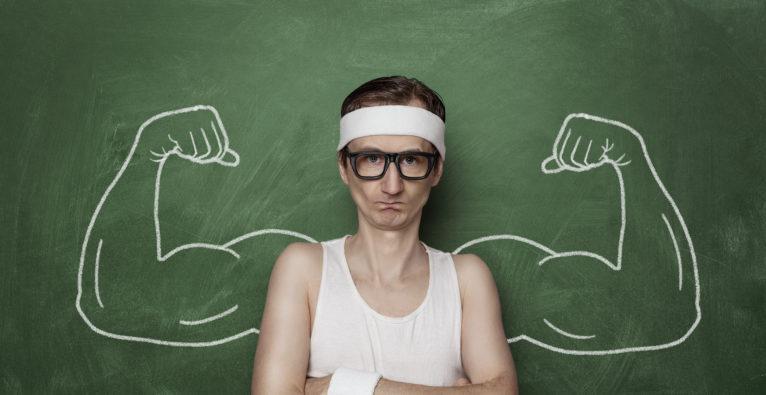 Reality Check: Startup gründen ist wahrscheinlich nichts für dich!