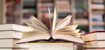 Startup Oktobooks: Die Jagd nach vergriffenen Büchern