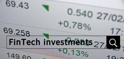 G-20-Finanzaufseher wollen FinTech-Startups regulieren