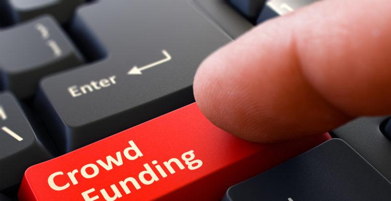 Österreichischer Crowdfunding-Rekord: Biogena sammelt 1,3 Millionen Euro