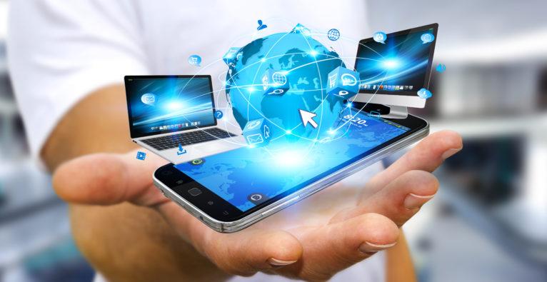 7 Erfolgsfaktoren für digitale Zukunft von Unternehmen