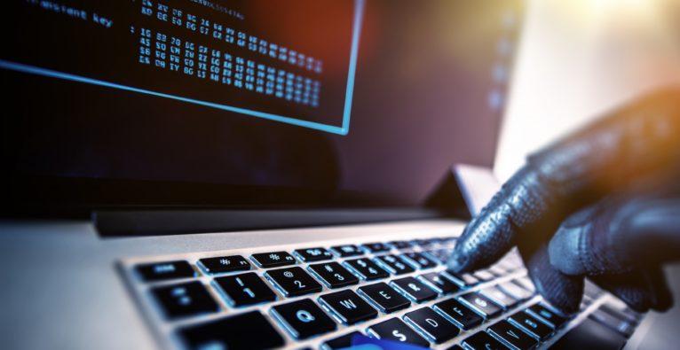 FinTech-Startups ändern Spielregeln im Kampf gegen Betrüger