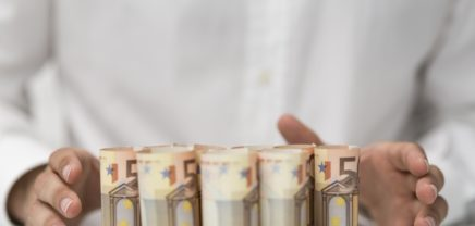 Finanzportal Fintura zieht es nach Österreich