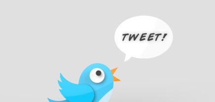 Twitter wächst nicht mehr
