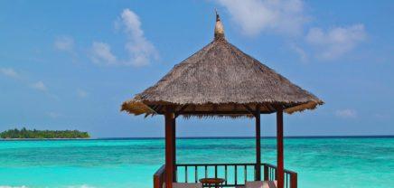Entspannung: 5 Apps für den gestressten Entrepreneur