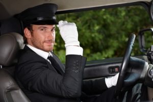 chauffeurs-hire-966695_640