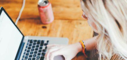 """""""Mitarbeiter sind Schlüssel für digitale Transformation"""""""
