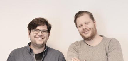 """Speedinvest-Beteiligung: 965.000 Euro für Startup """"Datapath"""""""