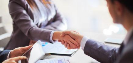 Dell/EMC- Der größte IT Deal in der Geschichte