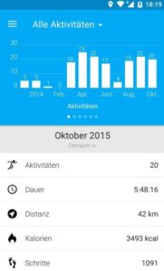 fitapp2