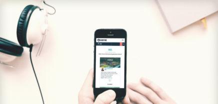 50.000 Euro Förderung: BuddyMe macht Online-User zu Offline-Freunden