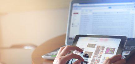 Digitalisierung: Den meisten Firmen fehlt ein CDO