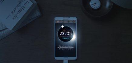 """Samsung Österreich: """"Neunmal scheitern, einmal erfolgreich sein"""""""