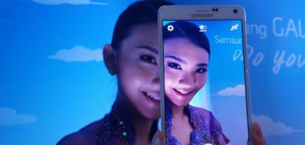 Twitter: Samsung führt sinnlose Diskussion mit einem Bot