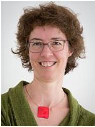 Angelika Schmidt, Professorin an der WU Wien.