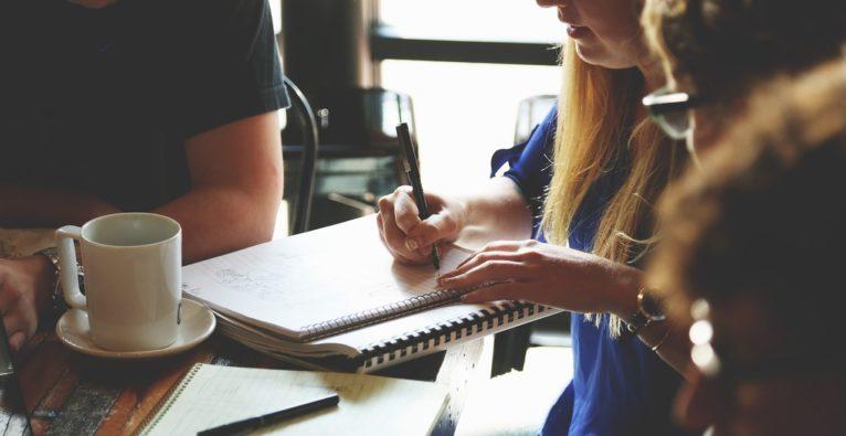 Startups und Firmen: Der Innovationsmanager als Partnervermittler