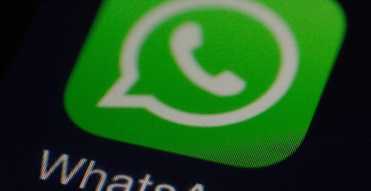 WhatsApp for Business: Zuckerberg kündigt Öffnung für Firmen an