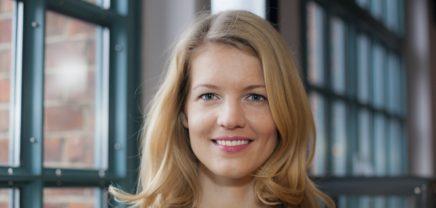 """Wimdu-HR-Chefin: """"Startups müssen sich oft beim Kandidaten bewerben"""""""