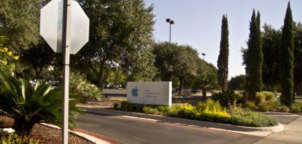 Startup Hub Austin ist Geheimtipp als High-Tech und IT-Zentrum