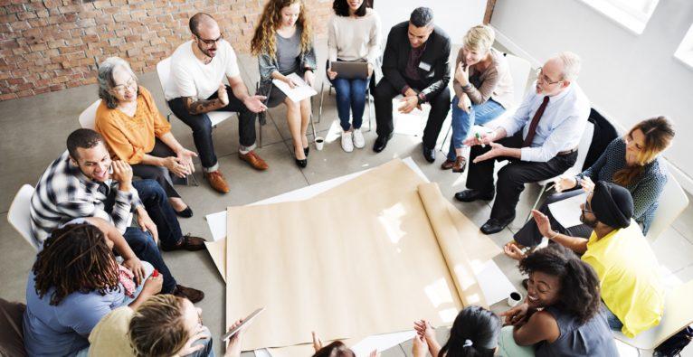 """Brutkasten-Livestream zum A1 .roundtable: """"WIEN 2030 – Smartere City durch Startups"""""""