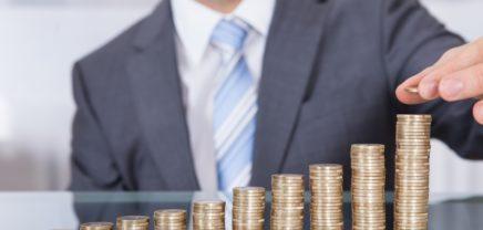 Investments: Austin Startups sind für Investoren günstig zu haben