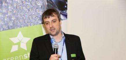 Smart Farm: Ganzheitliche Lösungen für die Landwirtschaft