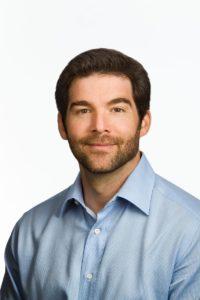 (c) LinkedIN: Jeff Weinerts Jahresbonus geht an die Mitarbeiter.