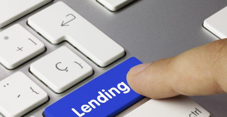 Markt für P2P-Kredite hat 2015 wieder stark zugelegt