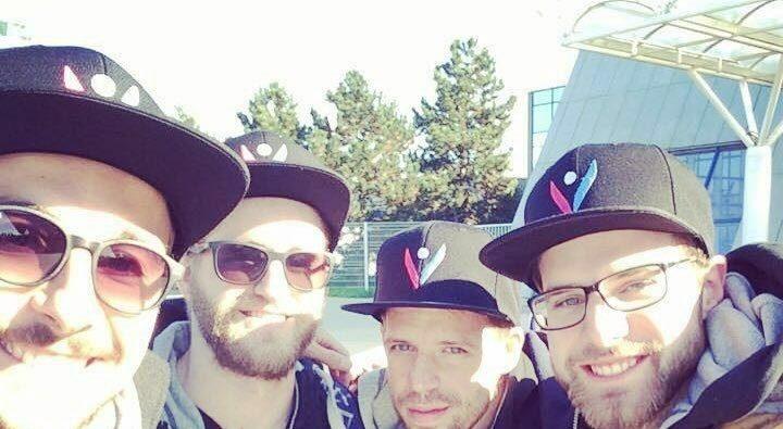 Wiener Startup dvel casht ab und geht nach LA
