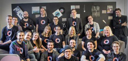 """Speedinvest-Exit: FinTech-Startup """"Holvi"""" geht an Bankengruppe BBVA"""