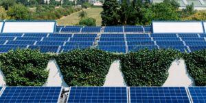 solarstausendundeindach