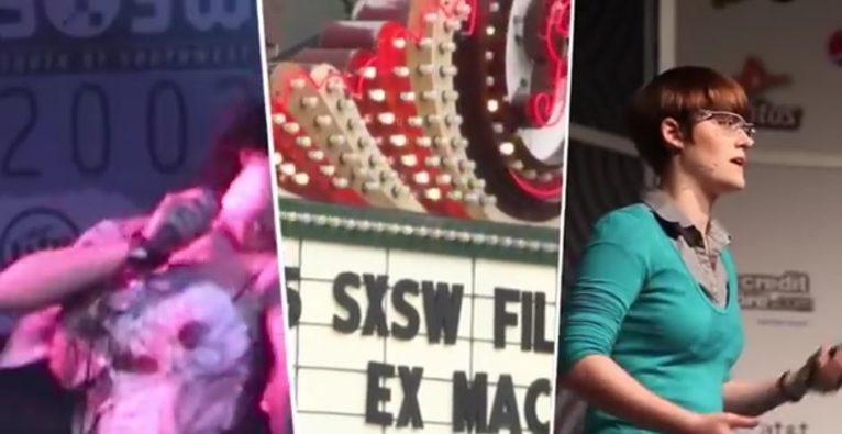 SXSW: Die Welthauptstadt der Live-Musik lädt zum Festival