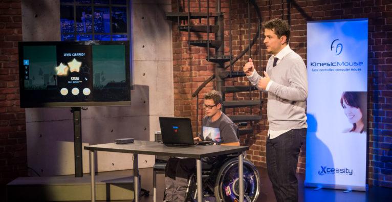 2 Minuten 2 Millionen: Welche Startups pitchen in Sendung 5