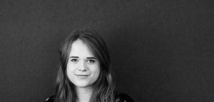 Interview mit Lisa Fassl: Für die AAIA ist das Team wichtiger als das Business-Modell