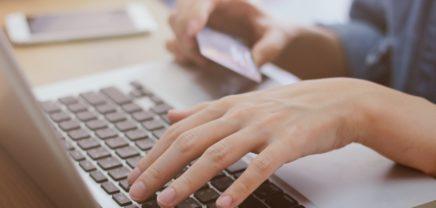 Expansion: Wiener Paysafecard 2015 mit über 600 Millionen USD Umsatz