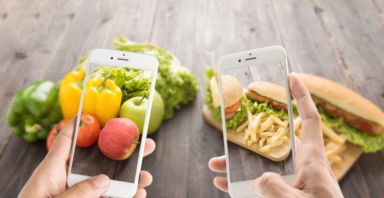 Startups: Gesund mit dem Smartphone