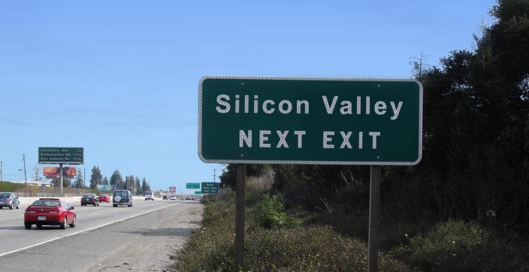 Das Silicon Valley Mindset - VC-Verhalten im Corona-Lockdown