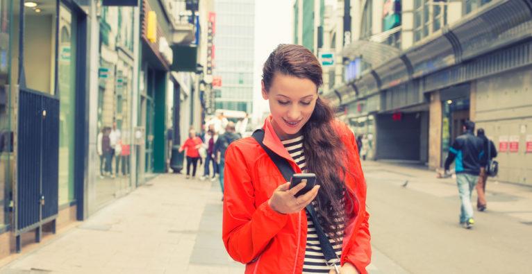 A1: 24 Millionen potenzielle Kunden für Smart City-Startups