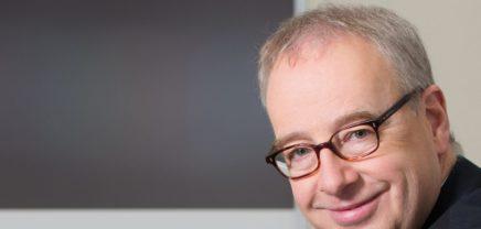 Neue Online-Versicherung für Startups gelauncht
