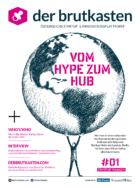 bk_magazin_cover